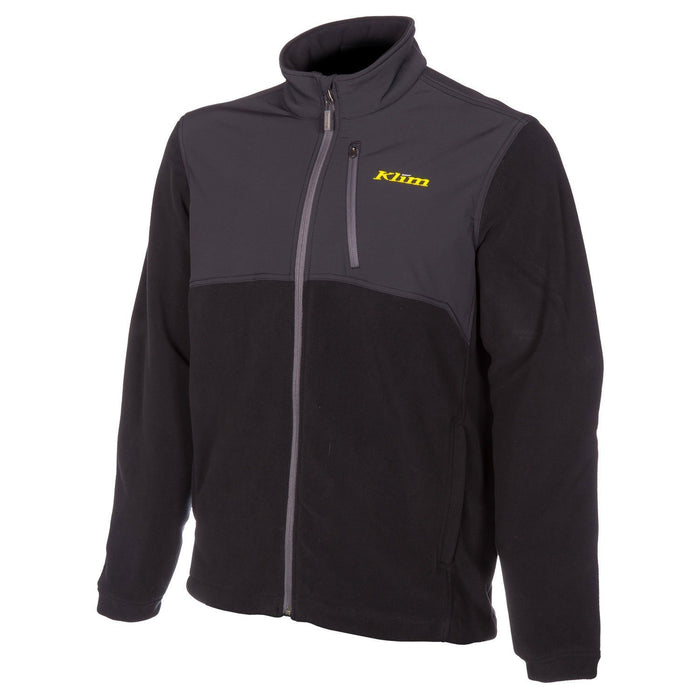 KLIM Everest Jackets Men's Base Layer Klim Black 4T
