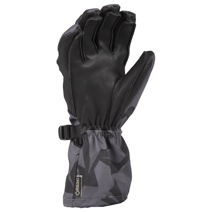 KLIM Fusion Gloves Men's Snowmobile Gloves Klim