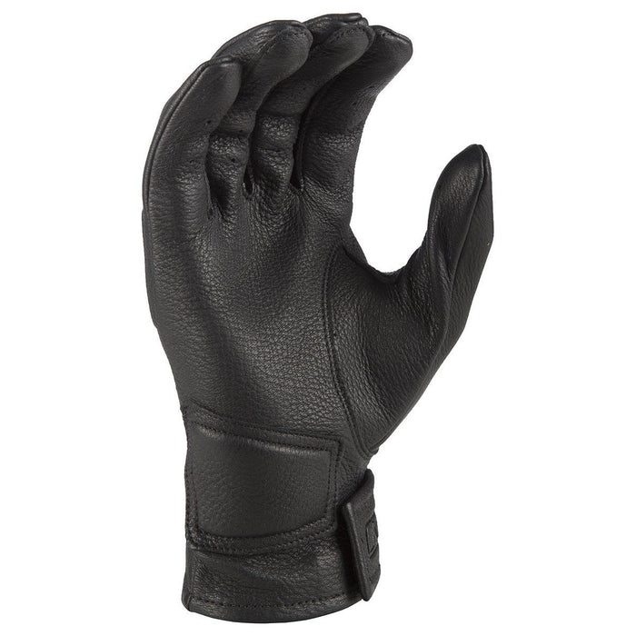 KLIM Rambler Gloves Men's Motorcycle Gloves Klim