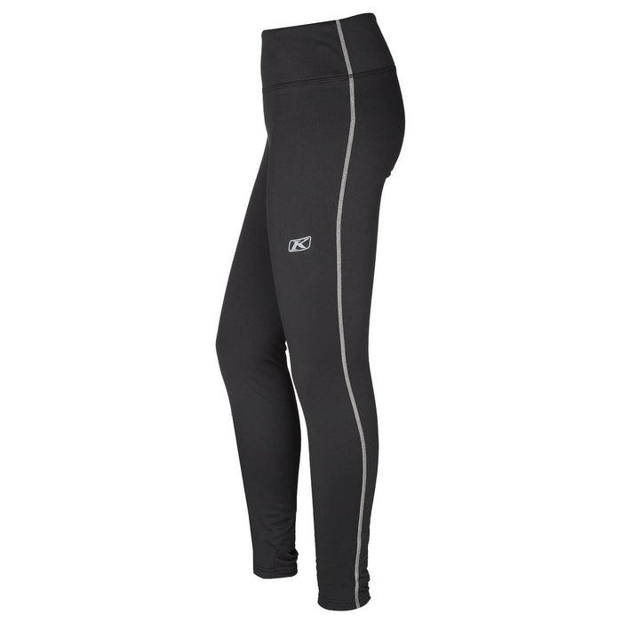 KLIM Solstice Pant 2.0 - NEW COLORWAY! Women's Base Layers Klim