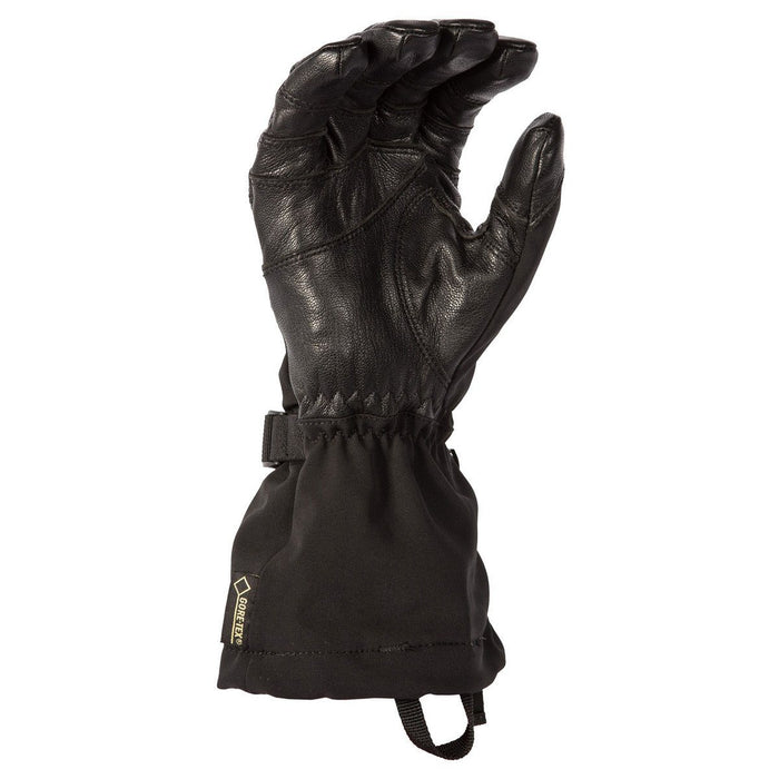 KLIM Summit Gloves Men's Snowmobile Gloves Klim