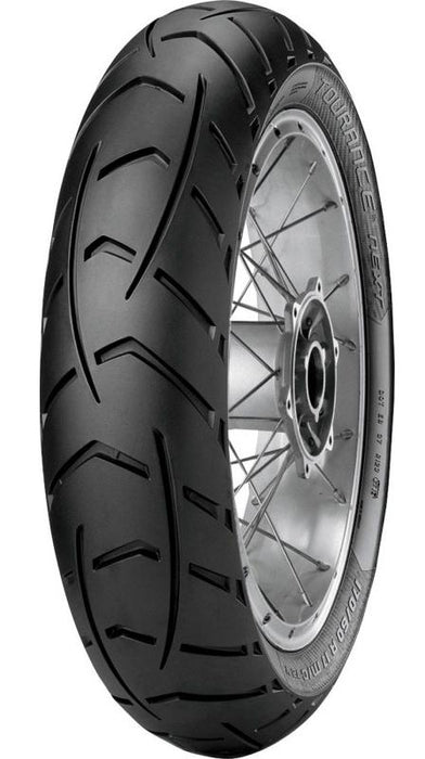 METZELER TOURANCE NEXT REAR Motorcycle Tires Metzeler