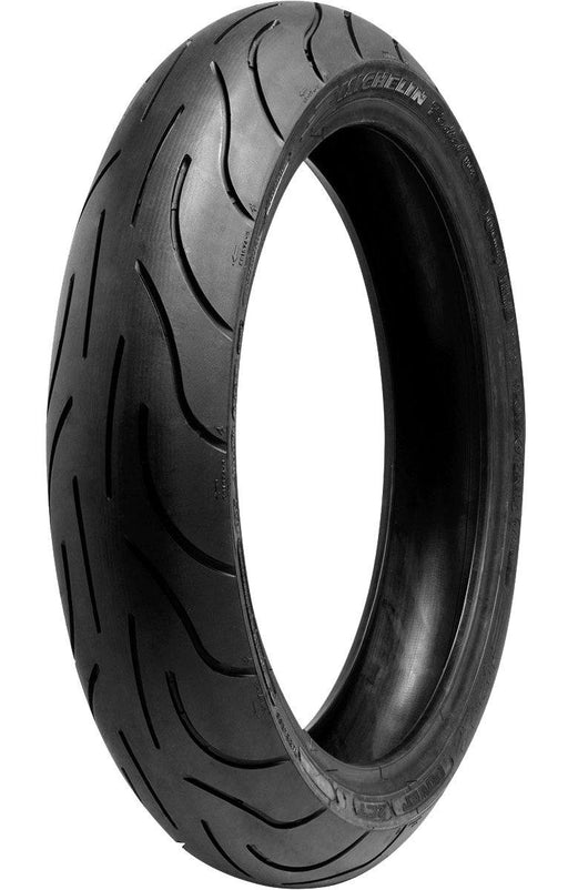 MICHELIN PILOT POWER 2CT FRONT Motorcycle Tires Michelin