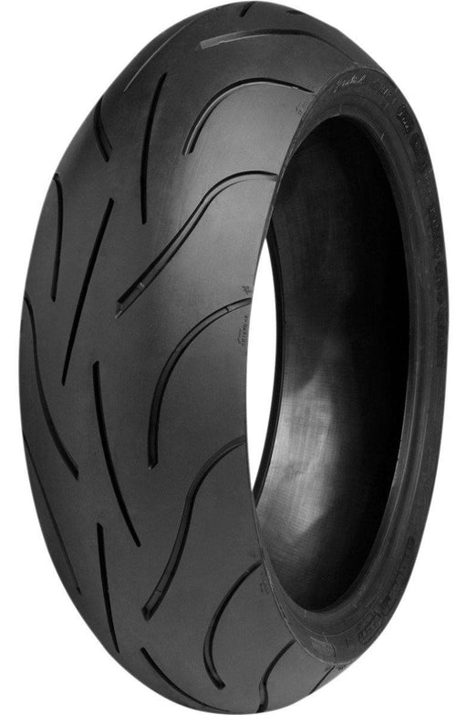 MICHELIN PILOT POWER 2CT REAR Motorcycle Tires Michelin