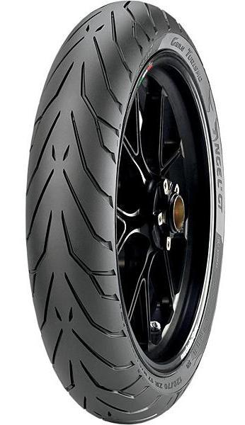 PIRELLI ANGEL GT FRONT Motorcycle Tires Pirelli