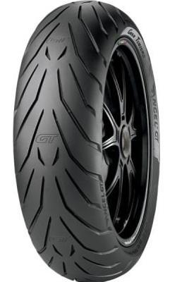 PIRELLI ANGEL GT REAR Motorcycle Tires Pirelli