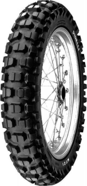 PIRELLI MT 21 RALLYCROSS REAR Motocross Tires Pirelli
