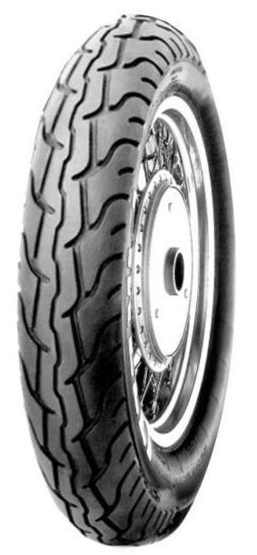 PIRELLI MT66 - ROUTE 66 FRONT Motorcycle Tires Pirelli