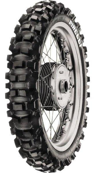 PIRELLI SCORPION XC MH REAR Motocross Tires Pirelli