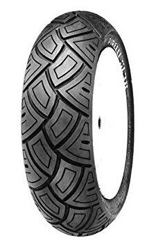 PIRELLI SL38 UNICO REAR Motorcycle Tires Pirelli