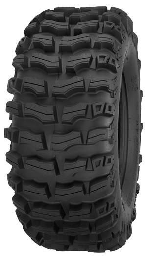SEDONA BUZZ SAW RT RADIAL ATV/UTV Tires Sedona