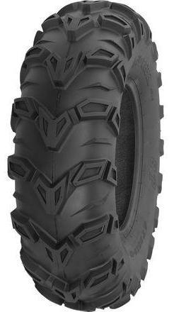 SEDONA MUD REBEL FRONT ATV/UTV Tires Sedona