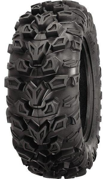 SEDONA MUD REBEL REAR ATV/UTV Tires Sedona