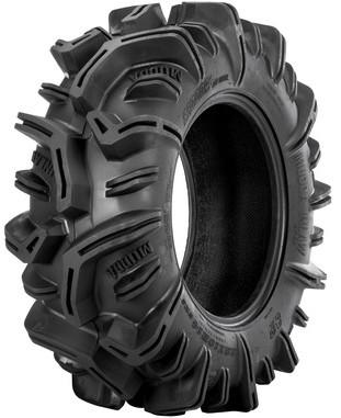 SEDONA MUDDA-IN-LAW ATV/UTV Tires Sedona