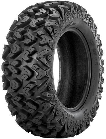 SEDONA RIP SAW RT ATV/UTV Tires Sedona