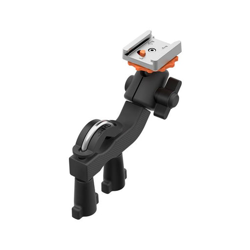 Sena Powerpro Mount and Battery Pack