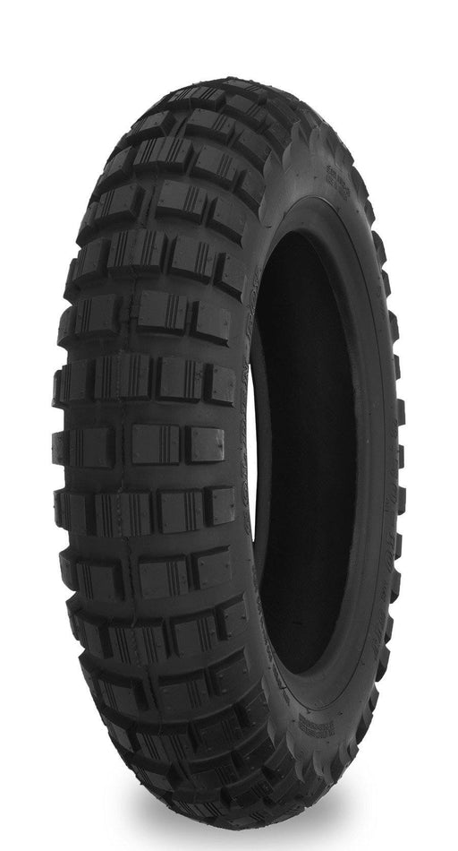 SHINKO 421 SERIES Motocross Tires Shinko