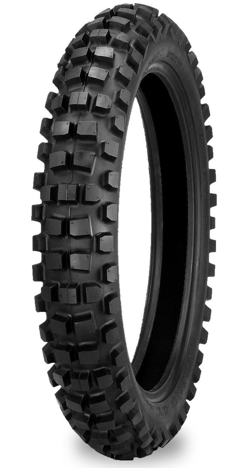 SHINKO 505 HYBRID CHEATER REAR Motocross Tires Shinko