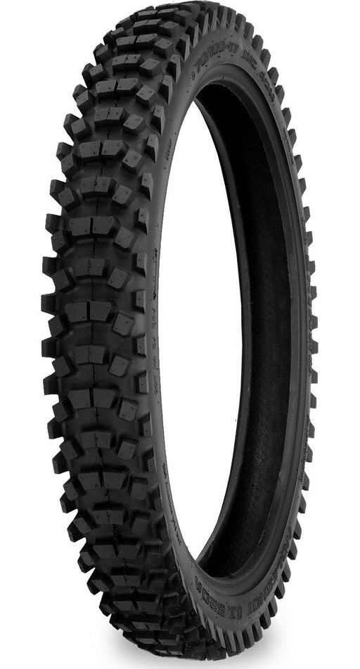 SHINKO 520 SERIES FRONT Motocross Tires Shinko