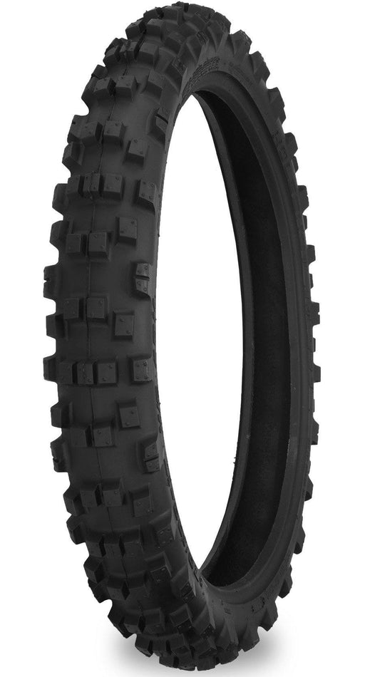 SHINKO 524 SERIES FRONT Motocross Tires Shinko