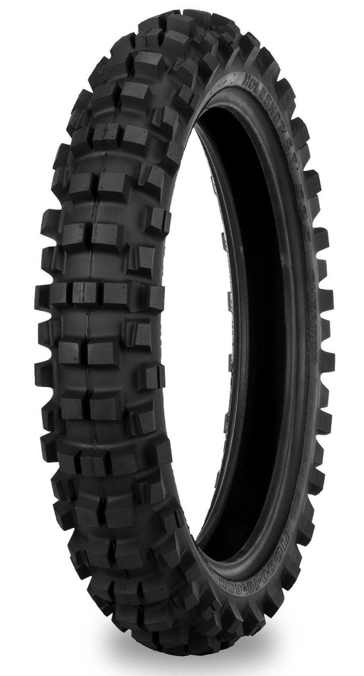 SHINKO 525 HYBRID CHEATER Motocross Tires Shinko