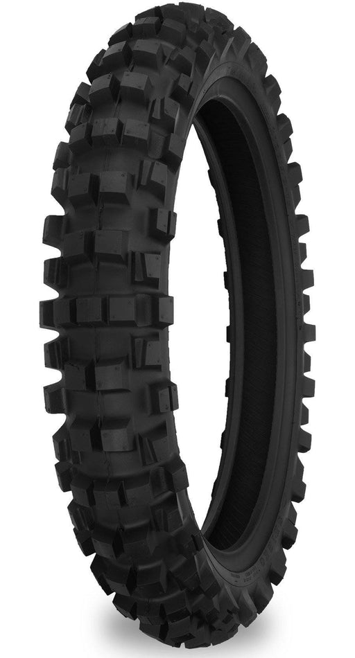 SHINKO 525 SERIES REAR Motocross Tires Shinko