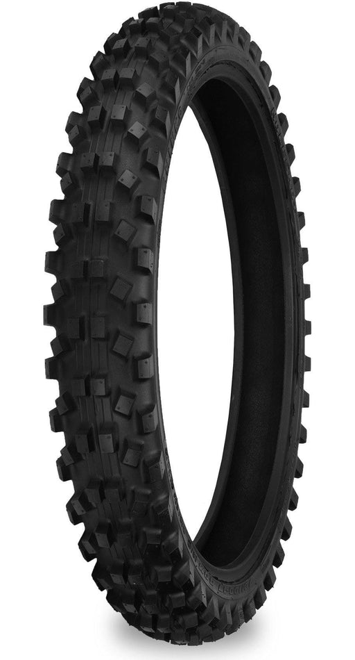 SHINKO 540 SERIES (MUD/SAND) FRONT Motocross Tires Shinko