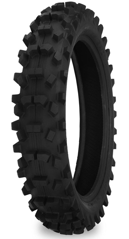 SHINKO 540 SERIES (MUD/SAND) REAR Motocross Tires Shinko