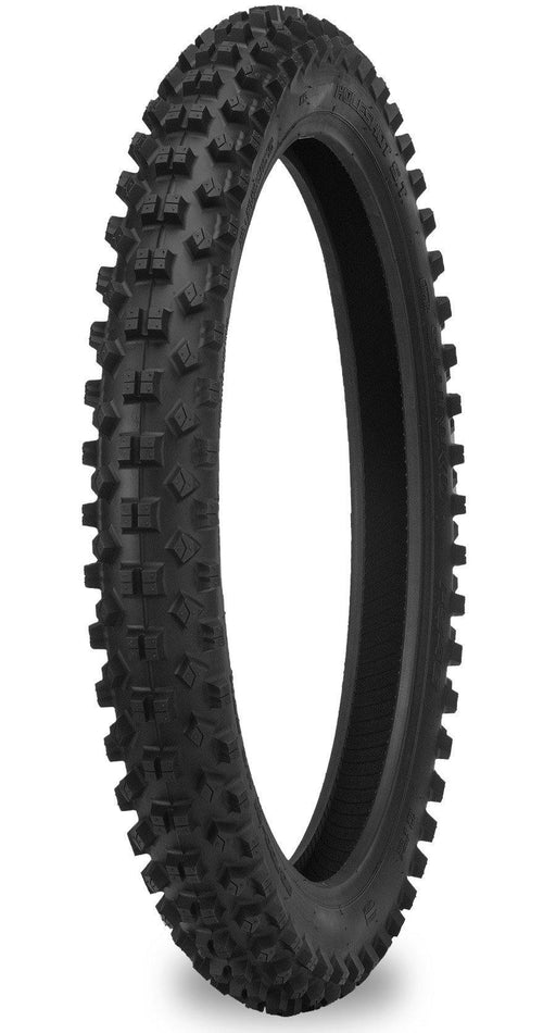 SHINKO 546 SERIES FRONT Motocross Tires Shinko