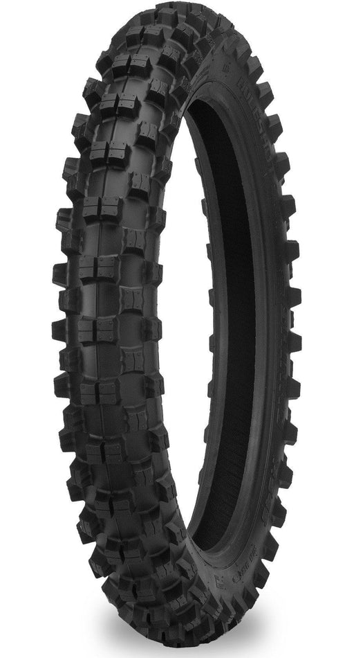 SHINKO 546 SERIES REAR Motocross Tires Shinko