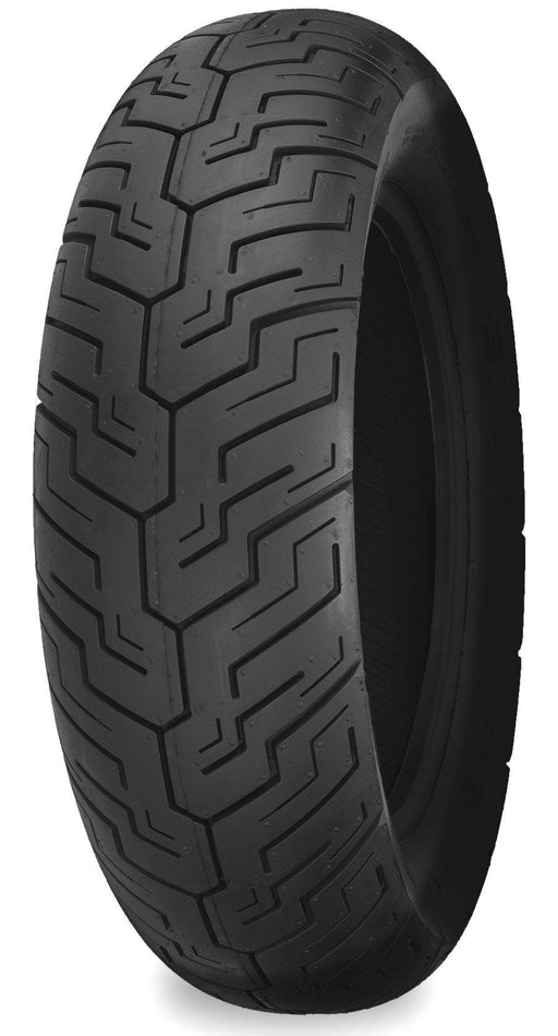SHINKO SR734 REAR Motorcycle Tires Shinko