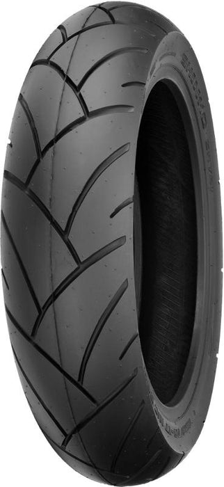 SHINKO SR741 SERIES REAR Motorcycle Tires Shinko