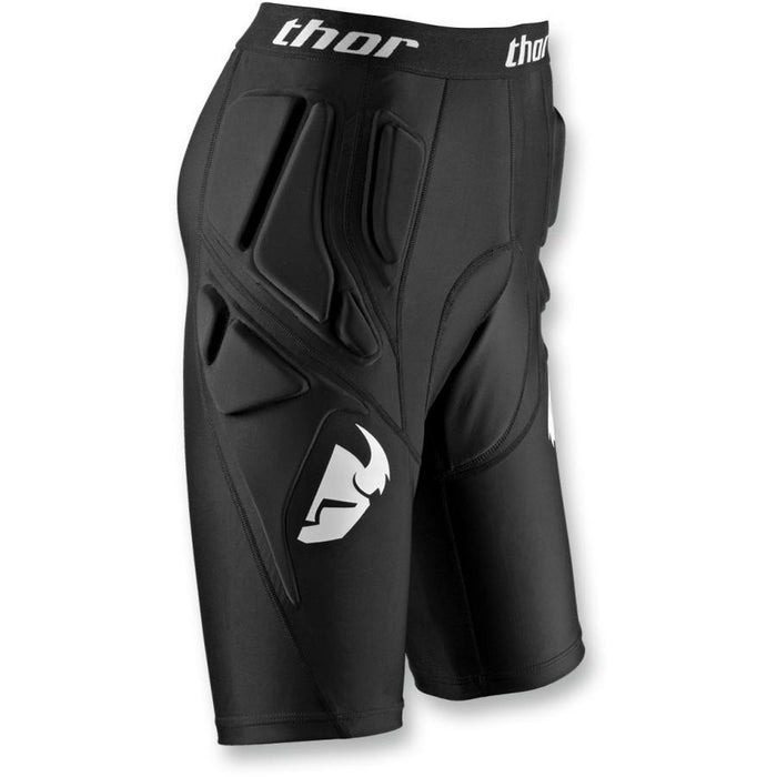 Thor Comp Shorts SE Body Armour & Protection Thor