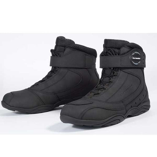 Tourmaster Men's Response 2.0 Boots Black