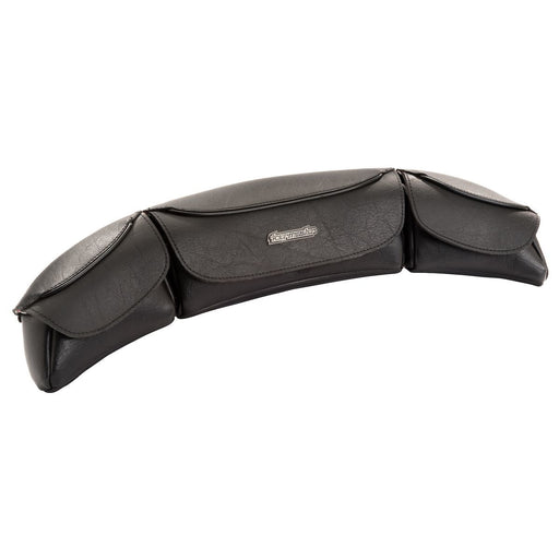 Coaster SL Metric Windshield Bag
