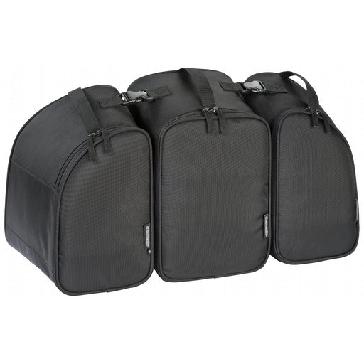 Tourmaster Gold Wing Trunk Liners
