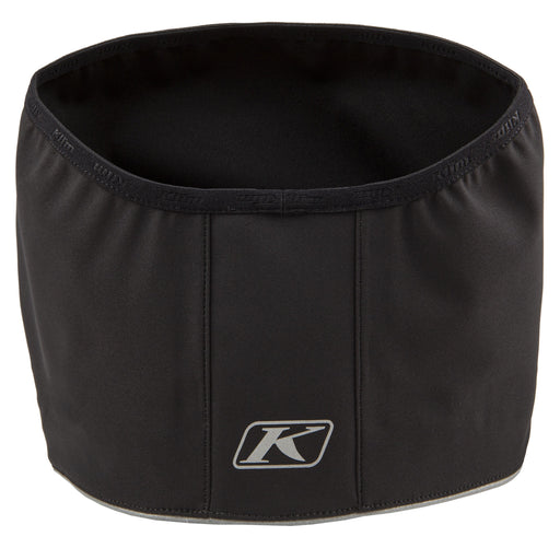 KLIM Torrent Storm Collar in Black