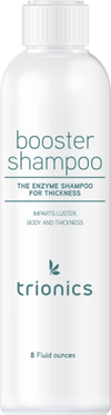 Booster Shampoo