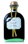 Balsamic - Acetum Balsamic Vinegar Fiaschetta 4 Leaf - 8.45 - Ounce - Free Shipping