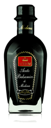 Balsamic - Acetum Balsamic Vinegar Santorini, 4 Leaf  8.45 Ounce - Free Shipping