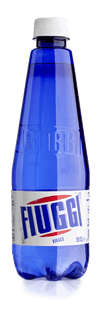 Beverage - Sparkling Fiuggi Water To Go.16.9 Fluid Ounce Bottles. Convenient Plastic Bottle.  2 - 6 Packs - Free Shipping