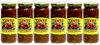Cento Products - Cento Diced Hot Cherry Peppers, 12 Ounce (Pack Of 6) Free Shipping