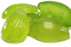 Citron - Citron Quartered Candied Fruit Cedro - 900 Gram - Italian Product - Free Shipping