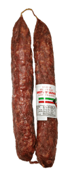 Dry Sausage - Alps Dry Sausage Natural Casing  - 2 Pack - Free Shipping