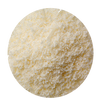 Buy Parmigiano Reggiano (Parmesan Cheese): Shipped to Your Door - Free Shipping - Frank and Sal
