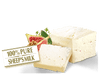 International Cheese - Valbreso French Feta Cheese - 21.4 Oz The Finest Feta Available.
