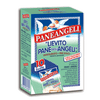 Italian Baking Products. - Il Lievito Pane Degli Angeli  (Bread Of The Angels) - 2- 10 Pack Boxes