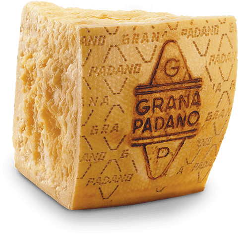 Italian Cheese - Buy Grana Padano, Aged Over 18 Months Shipped Free