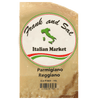 Parmigiano Reggiano (Parmesan Cheese): Shipped To Your Door - Free Shipping