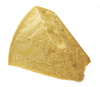 Italian Cheese - Parmigiano Reggiano (Parmesan Cheese): Shipped To Your Door - Free Shipping